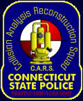 CSP Traffic Unit Patch